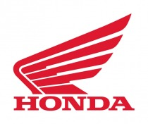 Honda powersport