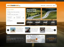 worldmotorent.com