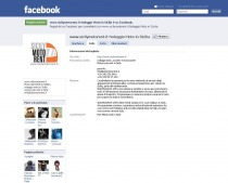 diventa FAN di sicilymotorent su FaceBook
